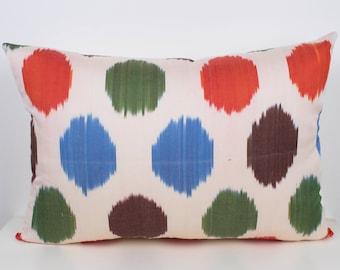 35x50 pillow case | Etsy
