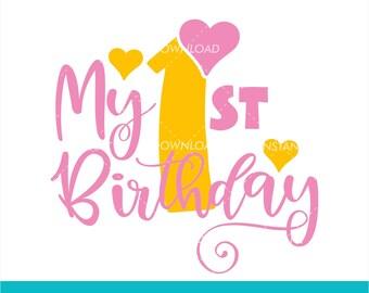 My Fifty Eight Birthday Svg 58th Birthday I M Fifty 58 Etsy