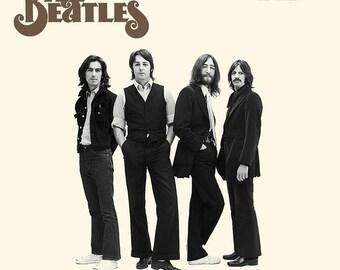 Beatles cd | Etsy