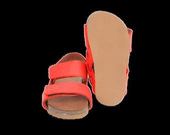 5c7b866e48f6c Comfortable shoes   Etsy