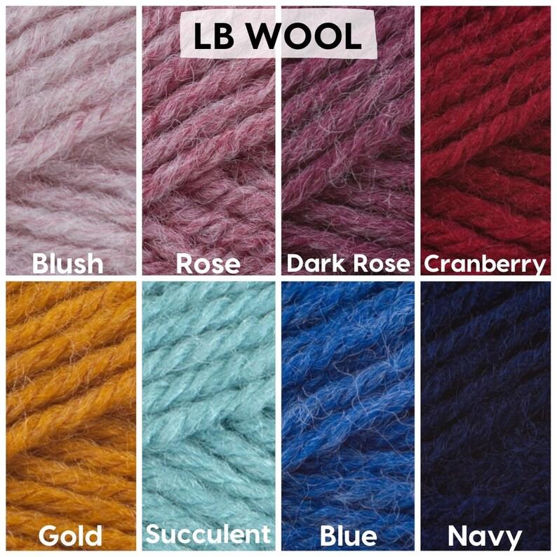 Crochet Alpine Beanie Hat Cashmere upgrade Men\u2019s beanie hat Women\u2019s beanie Winter Headwear