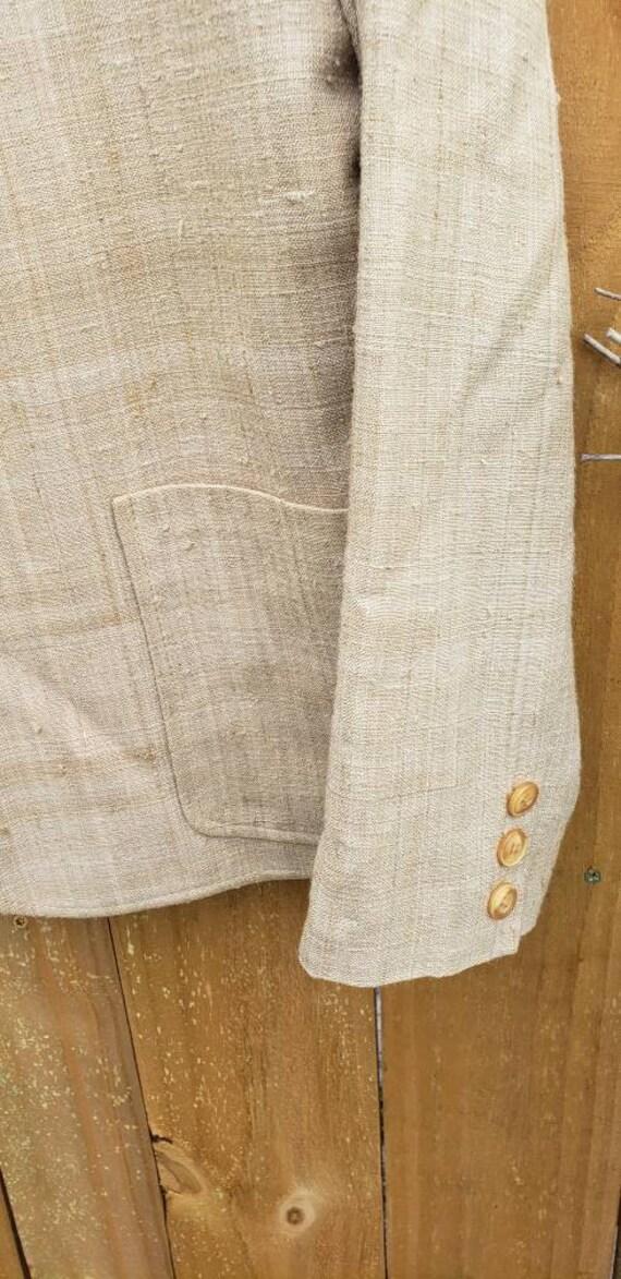 Lilli Ann jacket - image 3