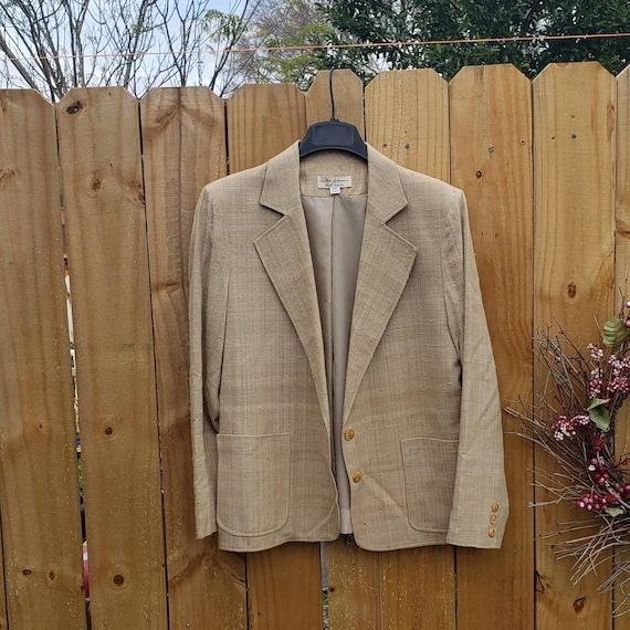 Lilli Ann jacket - image 1