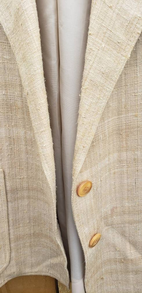 Lilli Ann jacket - image 4