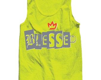 yeezy frozen yellow shirt
