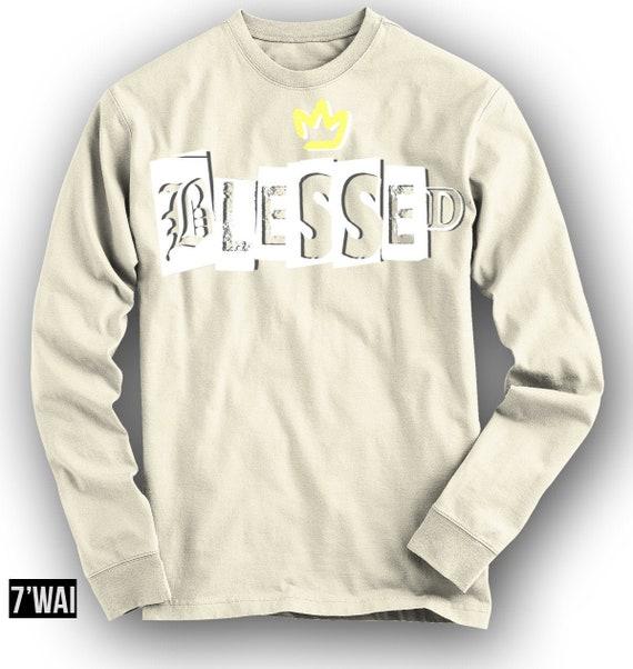 yeezy butter hoodie