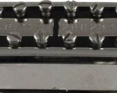 Gretsch Electric Guitar Filtertron Bridge Pickup - Chrome