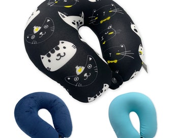 Bead Travel Pillows for sale | eBay