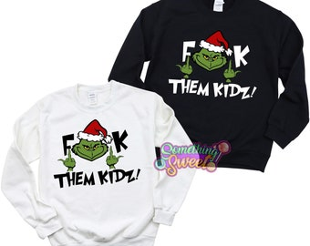 Fk Them Kids