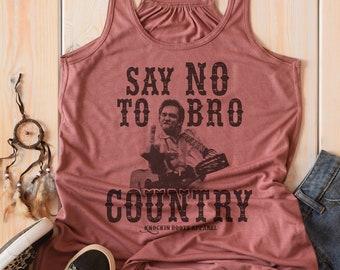 AdelineEstell Johnny Cash Mens Breathable Sleeveless Tank Vest T Shirts