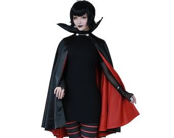 Mavis Halloween Costume Toddler.Mavis Costume Etsy