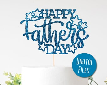 Free Etsy uses cookies and similar technologies to give you a better experience, enabling things like Happy Fathers Day Svg Etsy SVG, PNG, EPS, DXF File