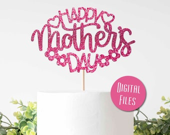 Free Get premier access to raya and the last dragon for $29.99 with a disney+ subscription, and watch as many times as you like. Happy Mothers Day Svg Etsy SVG, PNG, EPS, DXF File