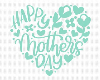 Free Let us help you to express your affection towards your mother with the best quotes, sms messages, whatsapp messages & greetings on mothers day! Mothers Day Svg Etsy SVG, PNG, EPS, DXF File