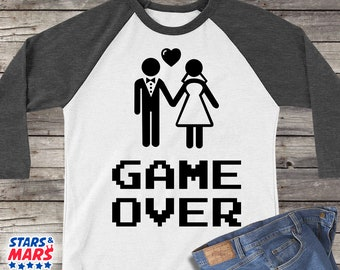 Game Over Svg Etsy
