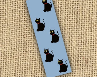 Holiday Crafter Gift USA Handmade Animal Theme Knitter Placeholder Marker Artisan/'s Crafting Supplies