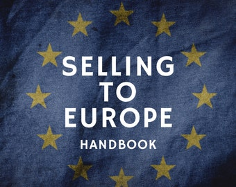 Etsy Shop Policies on Returns and Refunds - Selling to Europe  Etsy Shop Help