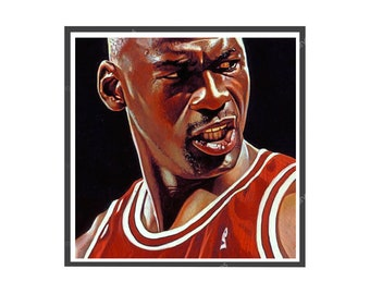 Music Hip Hop Poster Pop Culture Poster Hypebeast Poster Run The Jewels Poster
