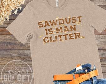 efd7925160 Woodturning shirt   Etsy