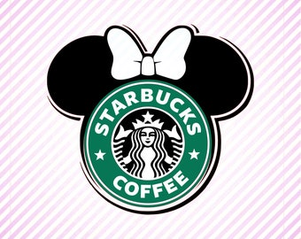 Starbucks Logo Svg File How To Get Free V Bucks And Battle Pass