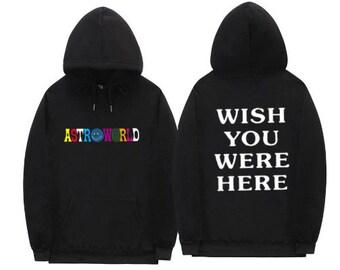 a4ac0d312d5e Lil peep hoodie | Etsy