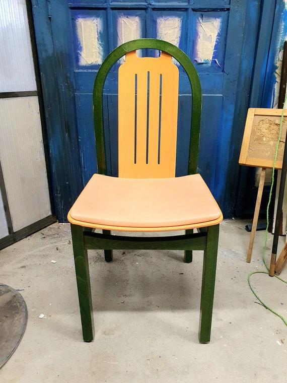 Baumann Argos Chair