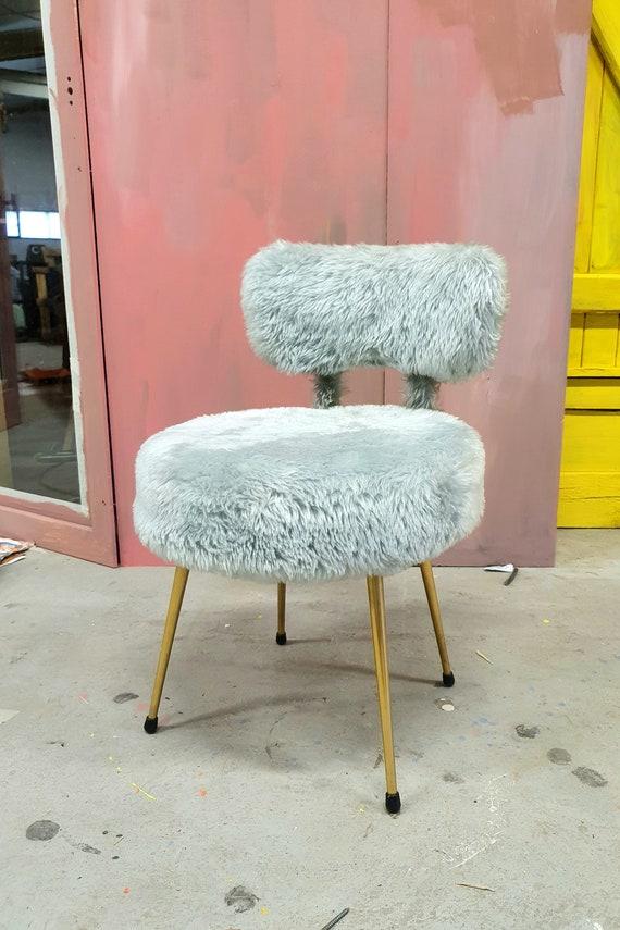 Pelfran Chair