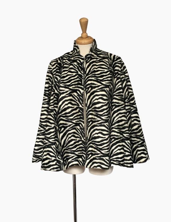 Faux Fur Coat, Swing Coat, Cape Coat, Opera Coat