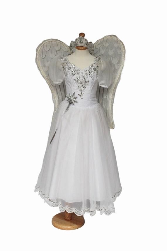 Fairy Costume Adult, Tooth Fairy, Princess Dress,