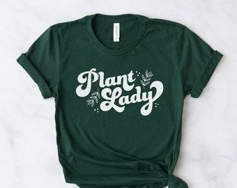 You Grow Girl Cute Shirt Home Gardening Gift Ideas for Mom Girls T Shirt Tee