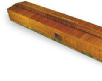 Small ark model 10 pack