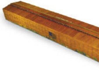 Medium ark model 5 pack