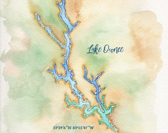 Lake oconee map | Etsy on oconee national forest topo map, lake oconee rentals, lake oconee satelite map, lake oconee dam, lake oconee fishing tips, lake oconee georgia map, lake oconee mapquest, lake oconee lick creek, dallas topo map, west point topo map, lake oconee lake homes, lake oconee world map, lake oconee murder, lake oconee boat ramps, lake oconee hotels, lake oconee depth, lake oconee ga map, pine mountain topo map, cedar creek topo map, lake oconee swimming,