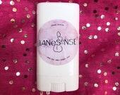 Natural Organic Handmade Deodorant, Ginger, White Musk and Rosemary Scent. Aloe Vera Deodorant Stick. Men Women 39 s. No backing soda