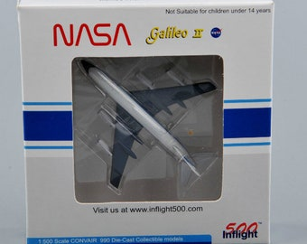 Diecast airplanes | Etsy