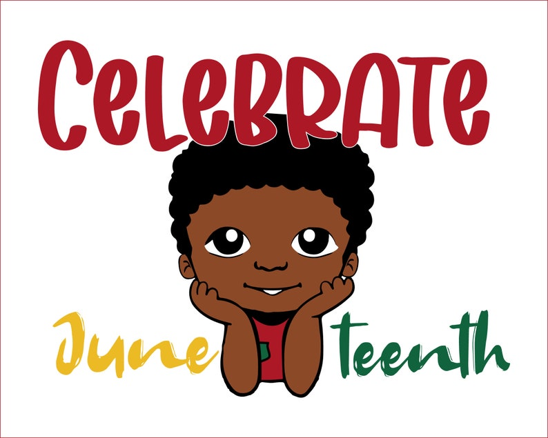 Cute black African American kids Svg  Png Peek a boo svg bundle African american Afro Boy svg  Juneteenth African Colors Know Your History