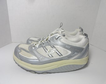 skechers shape up shoes south africa