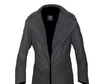 7789aac1c Blade runner jacket | Etsy
