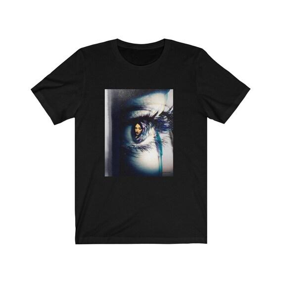Emoji Kiss Me Messenger Facebook Instagram Inspired Unisex T-Shirt S-2XL
