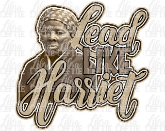 Black Girl Magic eps png dxfcut files for Cricut, We Out Harriet Tubman 1849 svg African American svg Melanin Black History Month svg