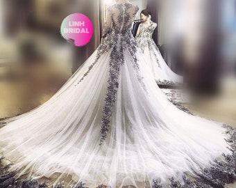 Linh Bridal