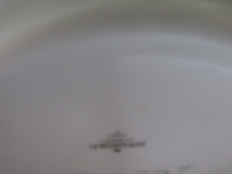 Bernardaud Limoges White Teapot New