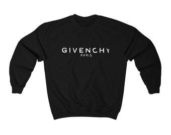 c064cdcd Gucci sweatshirt | Etsy