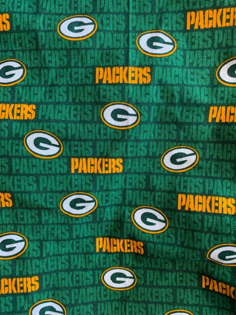 other teams available by special order Green Bay Packers
