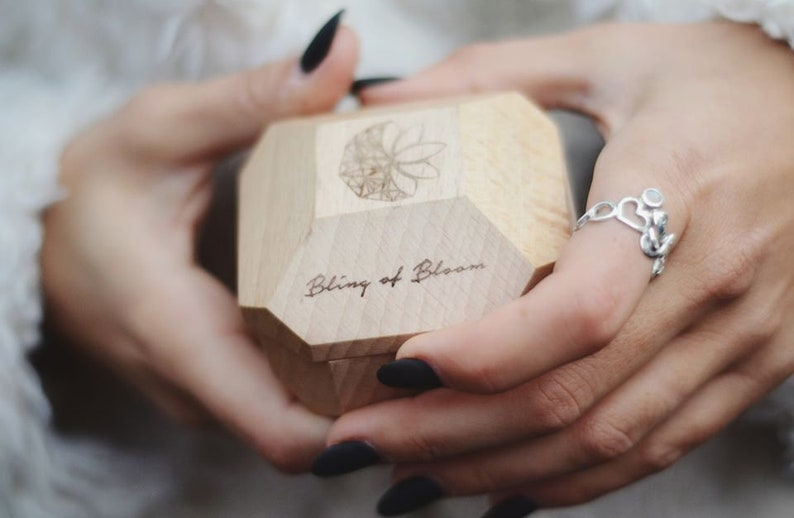 Bracelet Love of my life