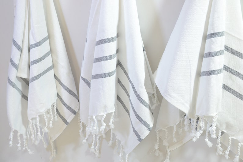 Turkish Towel Beach Bachelorette Towel,Bridesmaid Gift 70x40,Personalized Turkish Towel Home Decor personalized gifts Holiday