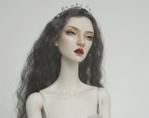 Metis Doll - Ivy