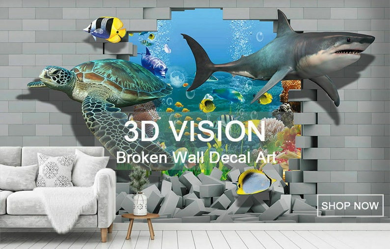 3D Flower Road D114 Door Wall Mural Photo Wall Sticker Decal Wall AJ Wallpaper US Lemon Self-Adhesive 3D Door Wall Mural