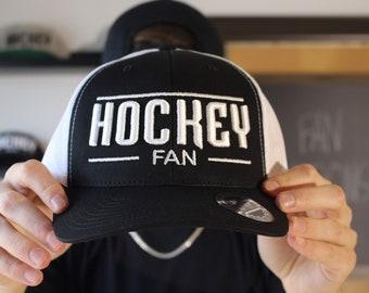 Hockey fan cap Training hats hockey cap hockey hockey training cap 7 choice of models