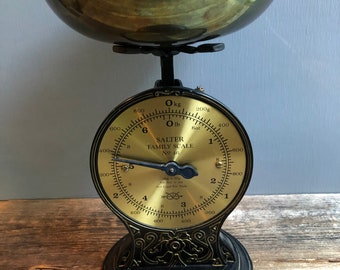 Salter Scale Etsy